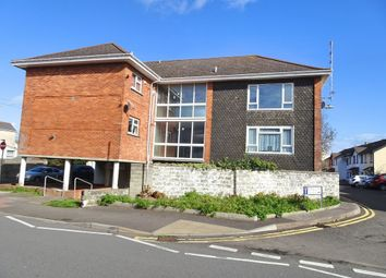 Thumbnail 1 bed flat for sale in Suffolk Court, Porthcawl