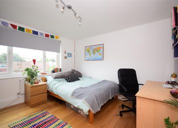 Thumbnail 2 bedroom flat for sale in Bulwer Court Road, London