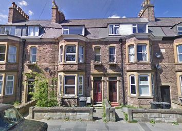 Thumbnail 1 bed flat to rent in Park Lane, Macclesfield