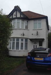 Thumbnail 3 bedroom property for sale in Summit Avenue, Colindale
