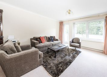 Thumbnail 3 bed flat to rent in Draxmont, London