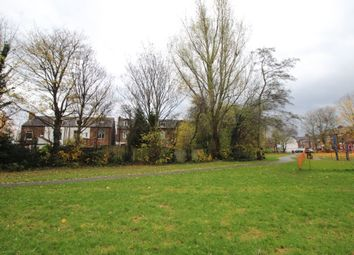 Thumbnail 4 bed terraced house to rent in Kelsall Street, Sale