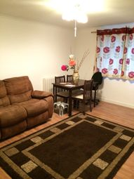 Thumbnail 2 bed flat to rent in Old Park Mews, Heston