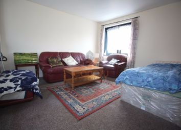 Thumbnail 3 bedroom maisonette to rent in Ainsworth Way, London