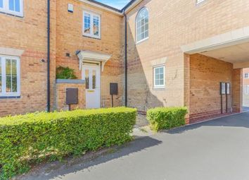 Thumbnail 3 bed semi-detached house for sale in Westbury Court, Newcastle Upon Tyne, Tyne And Wear