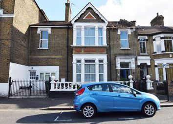 Thumbnail 6 bed terraced house for sale in Lyttelton Road, London
