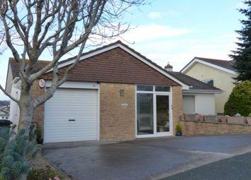 Thumbnail 4 bed detached house for sale in Lower Warren Road, Kingsbridge