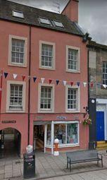 Thumbnail 1 bed flat to rent in Ross's Close, Haddington, East Lothian