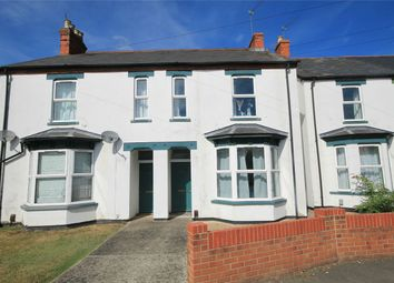 Thumbnail 1 bed flat to rent in Queens Road, Newbury
