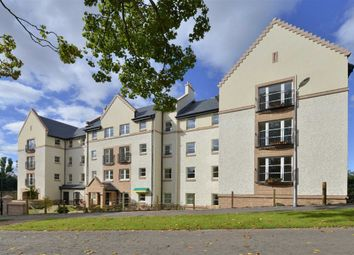 Thumbnail 2 bed flat for sale in Apartment No 8, Abbey Park Avenue, St Andrews, Fife