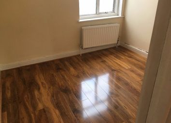 Thumbnail 4 bedroom terraced house to rent in Keppel Road, London