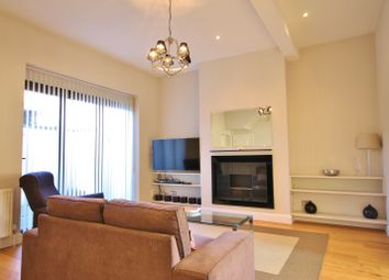 Thumbnail 5 bedroom property for sale in Westleigh Avenue, London
