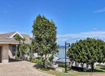 Thumbnail Detached house for sale in 9 Sparrow Hawk Street, Hemel-En-Aarde Estate, Hermanus Coast, Western Cape, South Africa