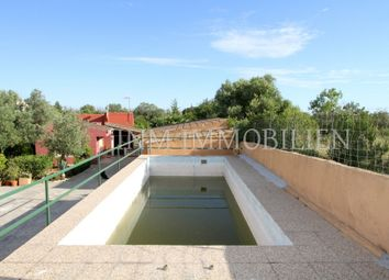 Thumbnail 3 bed finca for sale in 07620, Llucmajor, Spain