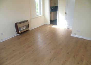 2 bed flat to rent in Loaning Crescent, Edinburgh EH7