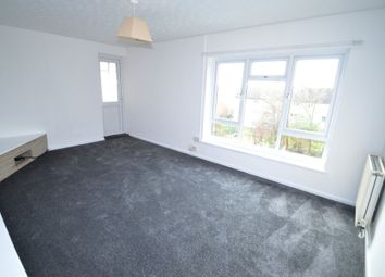 Thumbnail 2 bedroom flat to rent in Headland Crescent, Exeter