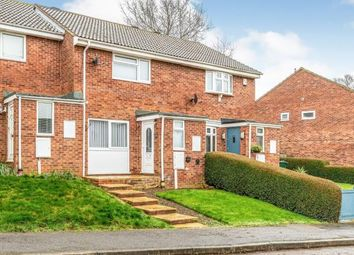 Thumbnail 3 bed terraced house for sale in Devon Way, Banbury, Oxon, ..