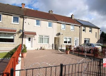 Thumbnail 2 bedroom property for sale in Ashley Place, Blantyre, Glasgow