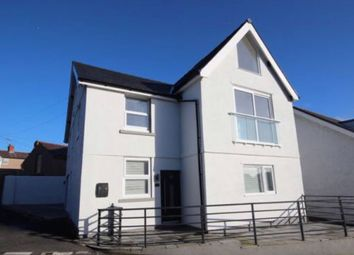 Thumbnail 4 bedroom detached house to rent in Cambrian House, 37 Ty Mawr Road, Deganwy, Conwy
