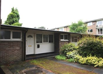Thumbnail Studio for sale in Southcote Road, Reading