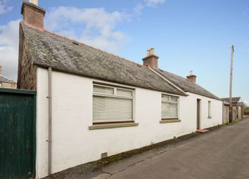 Thumbnail 2 bed cottage for sale in Gowan Brae Perth Street, Blairgowrie