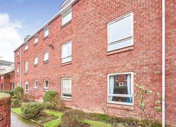 Thumbnail Flat to rent in Myddleton Street, Carlisle