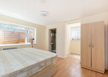 1 bed property for sale in Hampton Road, Croydon CR0