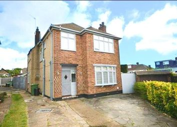 3 bed detached house for sale in Rise Park, Romford, Havering RM1