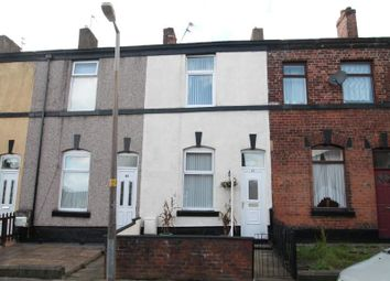 Thumbnail 2 bedroom property to rent in Pine Street, Bury
