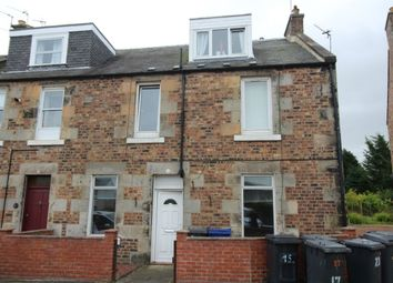 Thumbnail 1 bed terraced house for sale in Burghlee Terrace, Loanhead