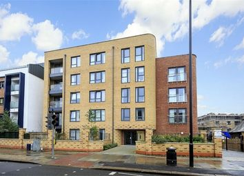 Thumbnail 2 bed flat for sale in 565 London Road, Isleworth, Middlesex