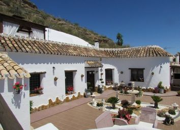 Thumbnail 4 bed property for sale in Fontanar, Jaén, Spain