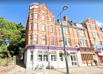Thumbnail Commercial property to let in Streatham, London