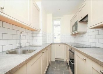 Thumbnail 4 bedroom flat to rent in Du Cane Court, Balham High Road, Balham
