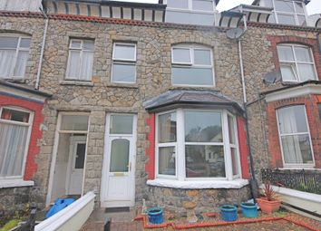 Thumbnail 4 bed terraced house for sale in Palatine Road, Douglas, Isle Of Man