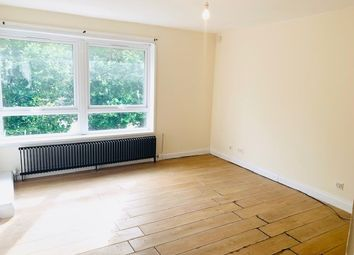 1 bed terraced house to rent in Burdett Road, Westferry, London E14