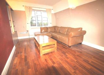 Thumbnail 3 bed flat to rent in Great West Road, Osterley, Isleworth