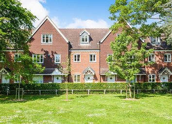 Thumbnail 3 bed property for sale in Redland Avenue, Tunbridge Wells