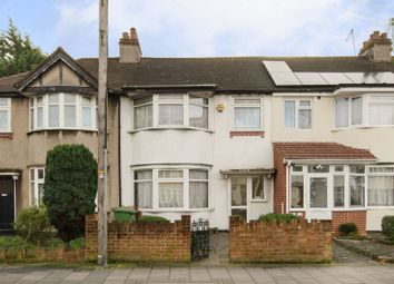 3 bed property for sale in Northolt Road, South Harrow, Harrow HA2