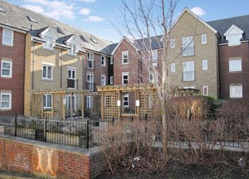 Thumbnail 2 bed flat for sale in Archer Place, Bishop's Stortford