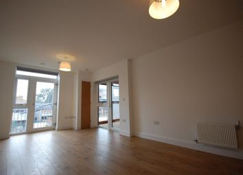 Thumbnail 2 bedroom property to rent in Bowes Road, London