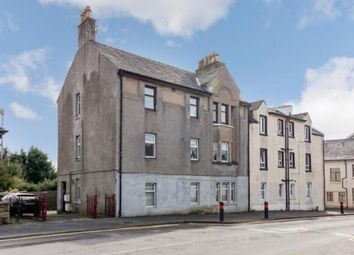 Thumbnail 2 bedroom flat for sale in Buchanan Street, Balfron, Glasgow, Stirlingshire