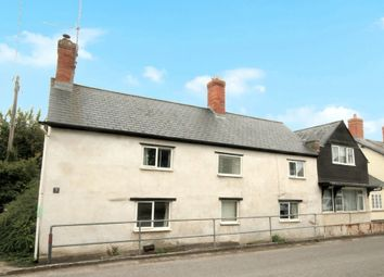 Thumbnail 3 bed property for sale in Salisbury Road, Steeple Langford, Salisbury