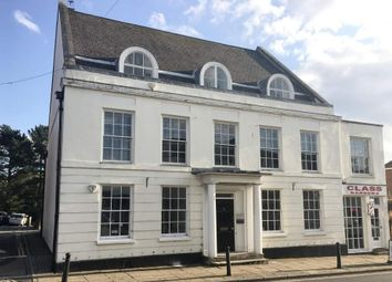 Winterton House - Ground Floor Suite, Westerham TN16. Office to let