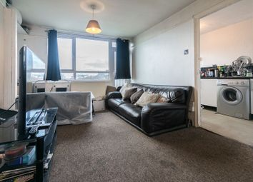 Thumbnail Studio for sale in Lamport Close, Woolwich