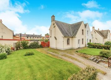 Thumbnail 3 bed semi-detached house for sale in Pritchard Crescent, Beauly