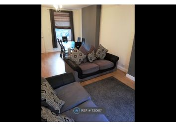 2 bed end terrace house to rent in Lord Nelson Street, Sneinton, Nottingham NG2