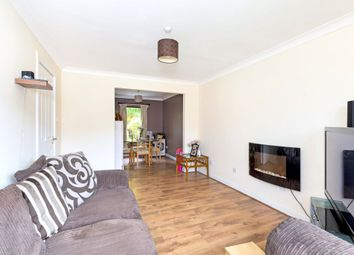 Thumbnail 4 bed semi-detached house for sale in 43B, Stoneyflatts Crescent, South Queensferry