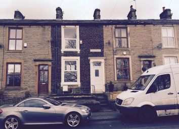 Thumbnail 3 bed terraced house to rent in Stanhill Lane, Accrington