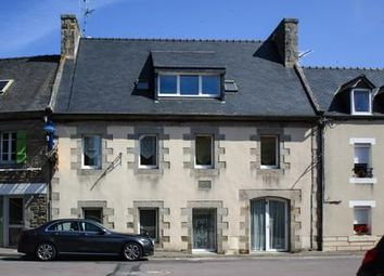Thumbnail 3 bed property for sale in 29233 Cléder, France